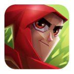 Kidu: A Relentless Quest — игры с перспективой