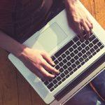 Хакеры распространяют вирус через документ Word