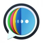One Chat – одно приложение для многих чатов (Mac)