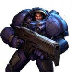 StarCraft: Remastered появится на macOS летом