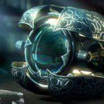 Fireproof Games анонсирует новую игру из серии The Room