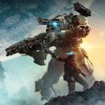 Respawn все еще хочет видеть мобильную игру во вселенной Titanfall