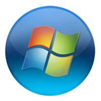 На iPhone 7 запустили Windows Vista | ПростоMAC