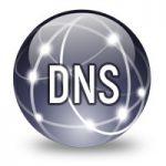 Как очистить кэш DNS в macOS Sierra 10.12