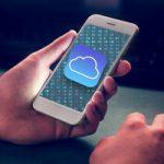Хакеры доказали реальность угрозы удаления данных из iCloud