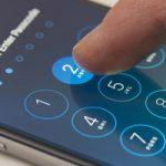 Хакеры владеют большим количеством паролей от аккаунтов iCloud