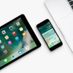 Apple выпустила iOS 11 beta 2 и macOS High Sierra 10.13 beta 2