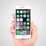 «Секретная машина для калибровки» iPhone появилась на фото