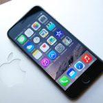 Владельцы старых iPhone и iPad не смогут совершать групповые звонки в FaceTime