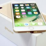 В России вырос спрос на старые модели iPhone