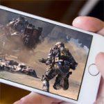 Imagination Technologies представила новый графический чип