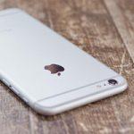 Apple работает над внедрением AR-технологий в iPhone 8