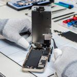 Китайские мошенники нанесли миллиардные убытки Apple