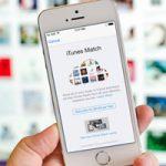 Российским пользователям придется больше платить за iTunes Match