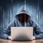 Хакеры из Turkish Crime Family сообщили о получении выкупа от Apple