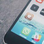 Релиз джейлбрейка iOS 10.3.1 может состояться на следующей неделе