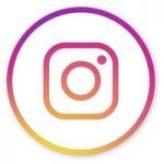Ramme – минималистичный Instagram клиент (macOS)