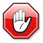 Как ограничить доступ к некоторым сайтам на iPhone и iPad