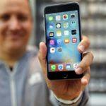 Как быстро очистить оперативную память iPhone или iPad