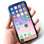 Благодаря высокому спросу на iPhone 8 поставщики смогут повысить свою прибыль