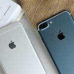 Аналитики уверены в росте продаж iPhone в 2018 году