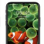 Опубликованы новые изображения iPhone 8