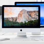 Apple не забыла про свои компьютеры и готовит масштабное обновление