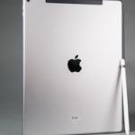 В Apple считают, что новые iPad Pro станут идеальным решением для студентов и офисных работников