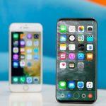 В этом году может выйти два iPhone, а не три