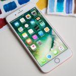 Обновление iOS 11.2.2 сильно снижает производительность iPhone