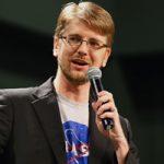 Apple наняла на работу эксперта NASA по дополненной реальности