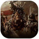 Mac-версия Total War: Warhammer выйдет на следующей неделе