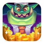 Dungeon, Inc – подземелья, монстры и рыцари-проверяющие