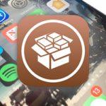 Сотрудник Google нашел уязвимость, которая может помочь сделать джейлбрейк для iOS 11