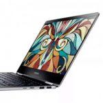 Samsung представила гибридный ноутбук со встроенным стилусом S Pen