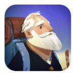 Old Man's Journey —  трогательная игра-путешествие (Mac)