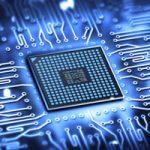 Apple разрабатывает новый чип для искусственного интеллекта