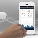 Apple работает над новым проектом по созданию бесконтактного глюкометра