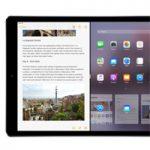 Представлен новый концепт iOS 11 с парочкой интересных идей