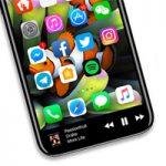Стали известны цены на iPhone 7s, 7s Plus и iPhone 8
