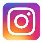 Apple завела новый аккаунт в Instagram