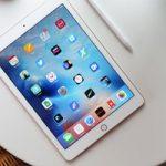KGI: на WWDC 2017 компания Apple покажет новый iPad и колонку