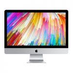 Блогер самостоятельно проапгрейдил свой iMac 5K