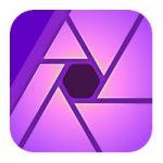 Вышла iPad-версия фоторедактора Affinity Photo
