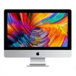 Apple официально представила новые MacBook, MacBook Pro, iMac и iMac Pro