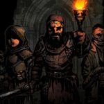 Darkest Dungeons появится на iOS в конце августа