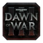 Стратегия Warhammer 40,000: Dawn of War III стала доступна на Mac