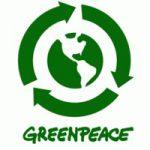 В Greenpeace заявили, что мобильные устройства Apple вредят экологии