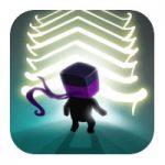 Mr. Future Ninja – ниндзи из будущего