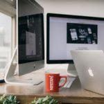 Apple готовит три новых модели Mac
